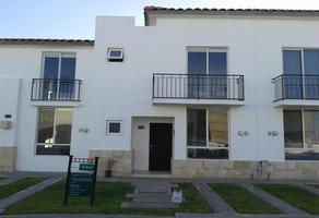Foto de casa en venta en almendros 1, del valle, torreón, coahuila de zaragoza, 17324838 No. 01