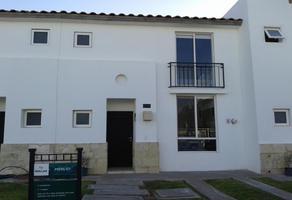 Foto de casa en venta en almendros 1, del valle, torreón, coahuila de zaragoza, 17324846 No. 01