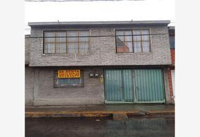 Foto de casa en renta en almendros 15, profopec (polígono i), ecatepec de morelos, méxico, 12955221 No. 01