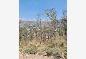 Foto de terreno habitacional en venta en almendros 151, lomas de san mateo, naucalpan de juárez, méxico, 0 No. 01