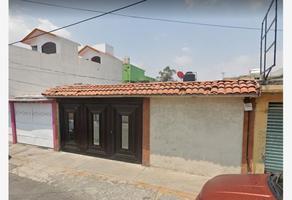 Foto de casa en venta en almendros 9, villa de las flores 1a sección (unidad coacalco), coacalco de berriozábal, méxico, 16390549 No. 01