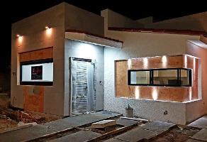 Foto de casa en venta en almendros , corregidora, querétaro, querétaro, 13770785 No. 01