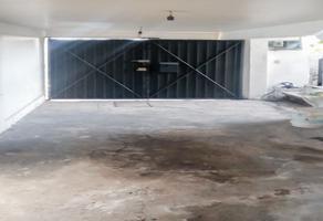 Foto de casa en venta en almendros , lomas de san mateo, naucalpan de juárez, méxico, 0 No. 01