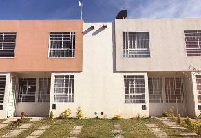Foto de casa en venta en almendros oriente 178-179 , la pur?sima, el salto, jalisco, 6205869 No. 01