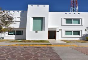 Foto de casa en venta en almendros , residencial bosques, irapuato, guanajuato, 13779156 No. 01