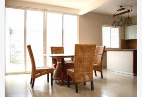 Foto de casa en venta en  , almendros residencial, manzanillo, colima, 19299803 No. 01