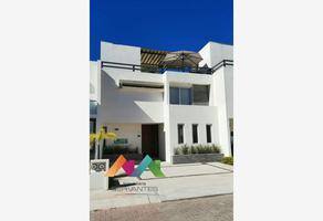Foto de casa en venta en  , almendros residencial, manzanillo, colima, 0 No. 01