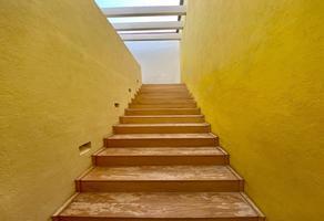 Foto de casa en venta en almíbar vidal , lomas de memetla, cuajimalpa de morelos, df / cdmx, 0 No. 01