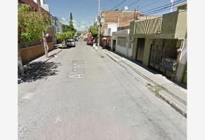 Foto de casa en venta en alondra 0, san sebastián, león, guanajuato, 0 No. 01