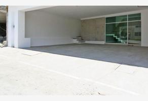 Foto de casa en venta en alondra 00, burgos, temixco, morelos, 0 No. 01