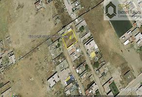 Foto de terreno habitacional en venta en alondra 1, guadalupe victoria, ecatepec de morelos, méxico, 8871500 No. 01