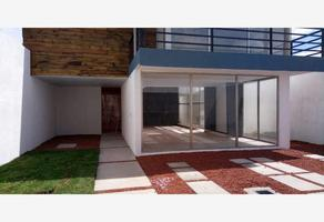 Foto de casa en venta en alondra 12, san miguel atlamajac, temascalapa, méxico, 18284660 No. 01