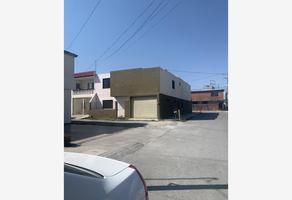 Foto de casa en venta en alondra 135, la florida, saltillo, coahuila de zaragoza, 19395924 No. 01