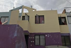 Foto de departamento en venta en alondra 356, paseo de las aves, tlajomulco de zúñiga, jalisco, 6737863 No. 01
