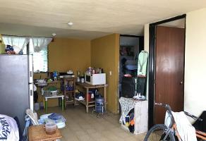 Foto de departamento en venta en alondra 356, paseo de las aves, tlajomulco de zúñiga, jalisco, 7061257 No. 01