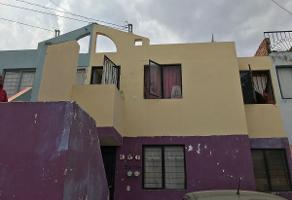 Foto de casa en venta en alondra , paseo de las aves, tlajomulco de zúñiga, jalisco, 6759005 No. 01