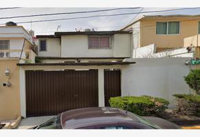 Foto de casa en venta en alondras 00, parque residencial coacalco 1a sección, coacalco de berriozábal, méxico, 16933841 No. 01