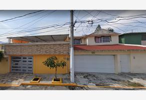 Foto de casa en venta en alondras 00, parque residencial coacalco 1a sección, coacalco de berriozábal, méxico, 17093511 No. 01