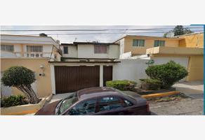 Foto de casa en venta en alondras 00, parque residencial coacalco 1a sección, coacalco de berriozábal, méxico, 17622829 No. 01