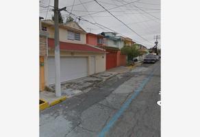 Foto de casa en venta en alondras 203, parque residencial coacalco 1a sección, coacalco de berriozábal, méxico, 11142546 No. 01