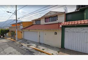 Foto de casa en venta en alondras 203, parque residencial coacalco 2a sección, coacalco de berriozábal, méxico, 0 No. 01