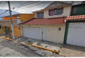 Foto de casa en venta en alondras 203, parque residencial coacalco 3a sección, coacalco de berriozábal, méxico, 0 No. 01