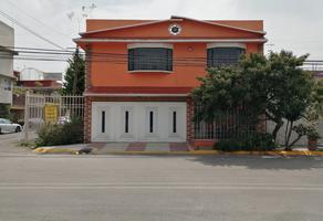 Foto de casa en venta en alondras , izcalli jardines, ecatepec de morelos, méxico, 0 No. 01