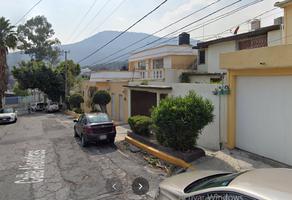 Foto de casa en venta en alondras , parque residencial coacalco 1a sección, coacalco de berriozábal, méxico, 17351394 No. 01