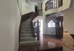 Foto de casa en venta en alonso cravioto 2303 , jardines alcalde, guadalajara, jalisco, 12844809 No. 01