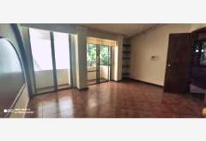 Foto de casa en venta en alonso cravioto 2303, jardines alcalde, guadalajara, jalisco, 0 No. 01