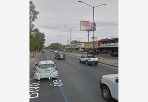 Foto de local en venta en alonso de torres 1, san jerónimo i, león, guanajuato, 16197478 No. 01