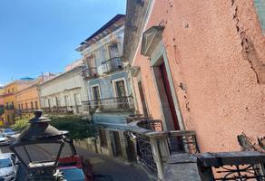 Foto de casa en venta en alonso , guanajuato centro, guanajuato, guanajuato, 18137871 No. 01