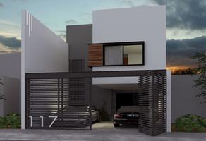 Foto de casa en venta en alonso perez de la rua 171, prof. graciano sanchez, san luis potosí, san luis potosí, 0 No. 01