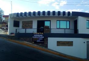 Foto de oficina en venta en alonso quijano m.55 , las teresas, guanajuato, guanajuato, 0 No. 01