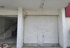 Foto de local en renta en  , alor procoro, coatzacoalcos, veracruz de ignacio de la llave, 17010651 No. 01