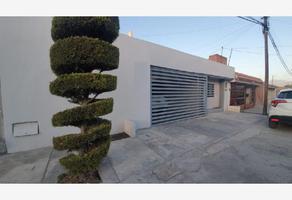 Foto de casa en venta en alpes 1, alpes, saltillo, coahuila de zaragoza, 0 No. 01