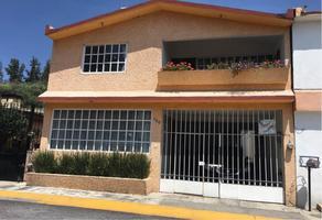 Foto de casa en venta en alpes 150, lomas verdes 4a sección, naucalpan de juárez, méxico, 0 No. 01