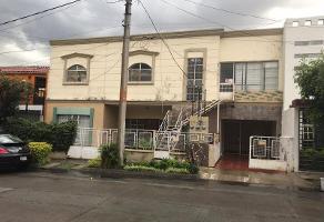 Casas En Venta En Independencia Guadalajara Jalisco