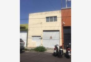 Foto de bodega en venta en alpes 2425, la federacha, guadalajara, jalisco, 5440631 No. 01
