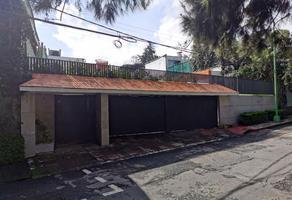 Foto de terreno habitacional en venta en alpes 720, lomas de chapultepec ii sección, miguel hidalgo, df / cdmx, 0 No. 01
