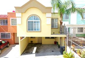Foto de casa en venta en alpes 8501-87 , cerro colorado 3a sección, tijuana, baja california, 20281550 No. 01