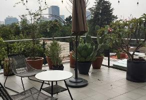 Foto de casa en renta en alpes , lomas de chapultepec ii sección, miguel hidalgo, df / cdmx, 0 No. 01
