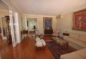 Foto de casa en venta en alpes , lomas de chapultepec vii sección, miguel hidalgo, df / cdmx, 0 No. 01