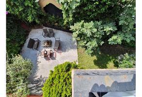 Foto de casa en renta en alpes , lomas de chapultepec vii sección, miguel hidalgo, df / cdmx, 0 No. 01