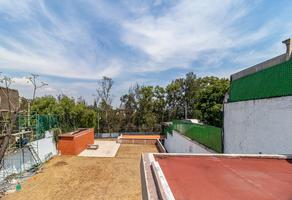 Foto de terreno habitacional en venta en alpes , lomas de chapultepec vii sección, miguel hidalgo, df / cdmx, 0 No. 01