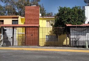 Foto de casa en venta en alpes , lomas verdes 4a sección, naucalpan de juárez, méxico, 12114049 No. 01
