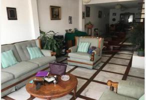 Foto de casa en venta en alpes , lomas verdes 4a sección, naucalpan de juárez, méxico, 0 No. 03