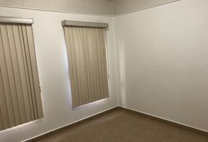 Foto de casa en renta en alpes , los alpes, álvaro obregón, df / cdmx, 17546303 No. 11