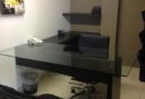 Foto de oficina en renta en  , alpes, saltillo, coahuila de zaragoza, 13164173 No. 01