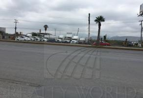 Foto de terreno habitacional en venta en  , alpes, saltillo, coahuila de zaragoza, 3865648 No. 01